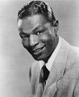 Nat King Cole 1959.JPG