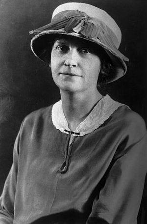 Natalia Sedova - Natalia Sedova, early 1910s