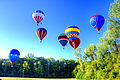 Natchez, MS Balloon Festival 2011 (6295198754).jpg