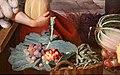Nathaniel bacon, cuoca con natura morta di verdura e frutta, 1620-25 ca. 03.jpg