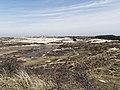Nationaal Park Kennemerland (41326566552).jpg