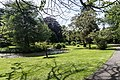 National Botanic Gardens In Glasnevin (Dublin) - panoramio (14).jpg