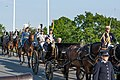 National Day of Sweden 2015 7785.jpg