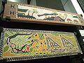 National Museum of Ethnology, Osaka - Story boards - Palau.jpg