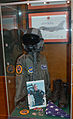 National Museum of Military History Diekirch 120124-F-IR000-005.jpg