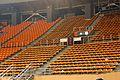 National Olympic Stadium (14314752466).jpg