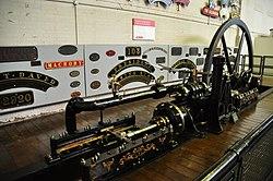 National Railway Museum (8888).jpg