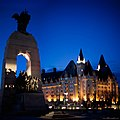 National War Memorial, Ottawa, ON.jpg