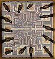 National semiconductor dm5400j 8838 die image.jpg