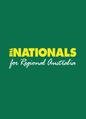 Nationals placeholder-01.png