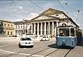 Nationaltheater mit Strassenbahnwagen - geo.hlipp.de - 1334.jpg