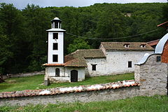 Nativity of the Theotokos Church (Slivnica) 03.JPG