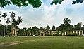 Natore Rajbari-(Boro Torof) Photo by porag.jpg