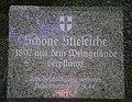Naturdenkmal 080b 201207-18 3703 Wien19 Himmelstrasse25 Stieleiche GuentherZ.JPG