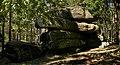 Naturpark Blockheide Gmünd - Christophstein.jpg