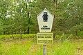 Naturschutzgebiet Koenigsbruecker Heide 04.jpg