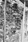natuurstenen console voor muurstijlen - scherpenisse - 20195815 - rce