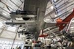 NavalAirMuseum 4-30-17-2711 (34457586035).jpg