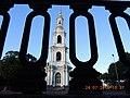 Naval Cathedral - panoramio.jpg