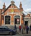 Navan town Post Office located on Trimgate Street.jpg