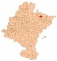 Navarra Mapa Municipal Villanueva de Aezkoa.png