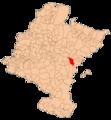 Navarra municipalities Aibar.png