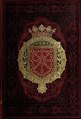 Navarra y Logroño (IA navarraylogrono03madr).pdf