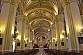Nave of Catedral de Lima.jpg