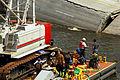 Navy at I-35 Bridge Collapse DVIDS53300.jpg