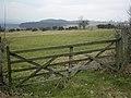 Near Bonby - geograph.org.uk - 1728519.jpg