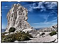 Near the Calanque de Callelongue - panoramio.jpg