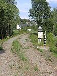 Nebenbahn Wennemen-Finnentrop (5817084015).jpg