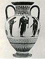 Neck-amphora MET SF67441b.jpg