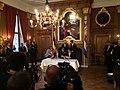 Nederlands-Belgisch regeringsoverleg Thalassa (16688730416).jpg