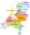 NederlandseProvinciesLarge.png