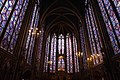 Nef De La Sainte Chapelle Paris (219763207).jpeg
