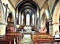 Nef de l'église de Sauxillanges.jpg