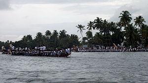 Nehru Trophy Boat Race 11-08-2012 3-17-41 PM.JPG