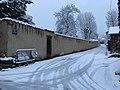 Neige à Saint-Maurice-de-Beynost (Ain, France) - décembre 2017 - 5.JPG