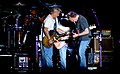 Neil Young & Crazy Horse in 2012.jpg