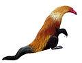 Neimongosaurus.jpg