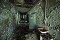 Nemocniční chodba - panoramio.jpg