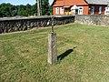 Nemunaitis, Lithuania - panoramio (3).jpg