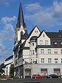 Neptunplatz-Sparkasse.jpg