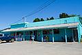 Nesika Beach Store.jpg