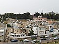 Netanya, Israël - 2008 (2465070234).jpg