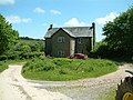 Nethercott, Near Spreyton, Devon - geograph.org.uk - 448448.jpg