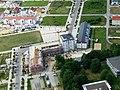 Neubaugebiet 1106 - panoramio (3).jpg