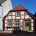 Neue Klosterstraße 16, Ribnitz-Damgarten.jpg