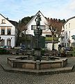 Neuenrade-Brunnen1-Bubo.JPG